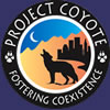 Project Coyote